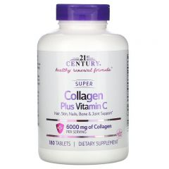 Super Collagen Plus Vitamin C