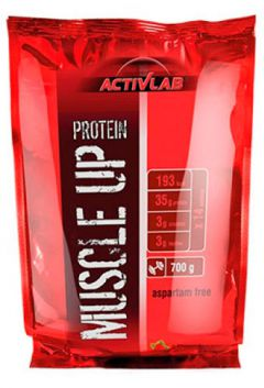 Activlab Muscle Up