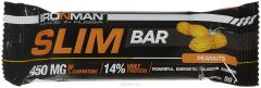 Ironman Slim Bar орех
