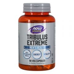 Tribulus Extreme Men`s Health