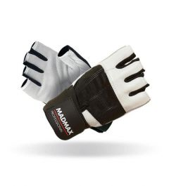 Professional Workout Gloves MFG-269