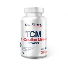 TCM Tri-creatine malate powder