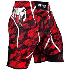 Шорты Venum Techmo Red