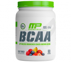 Muscle Pharm BCAA 3:2:1