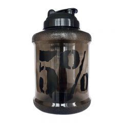 Бутылка для воды Gallon Hydrator Rich Piana 5% Nutrition (2,2 л)