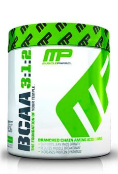 Muscle Pharm BCAA 3:1:2 (30 serv.)