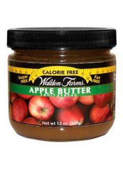 Walden Farms Fruit Spread 340 g